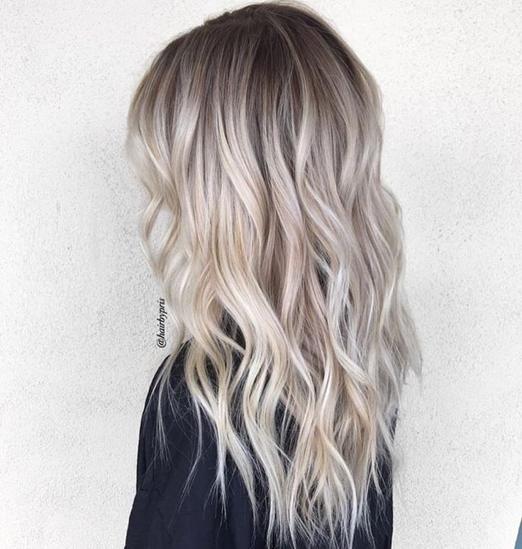 high hair styles 25 best ideas about sombre on 2120