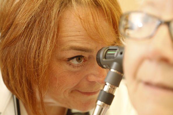 prednisone sudden hearing loss
