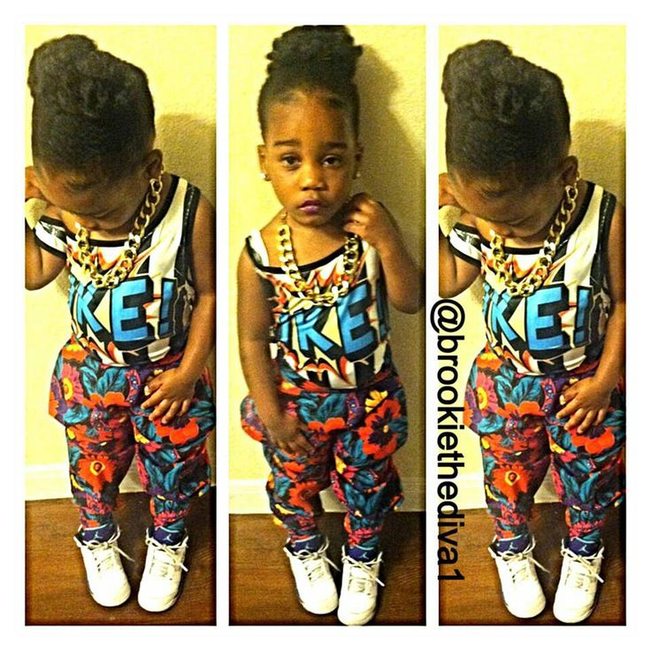 17 Best ideas about Kid Swag on Pinterest   Baby boy style ... Really Pretty Little Girls With Swag