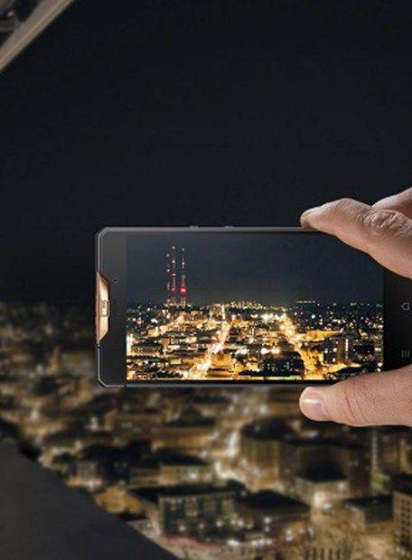 Dünyanın En Pahalı 5 telefon Modeli