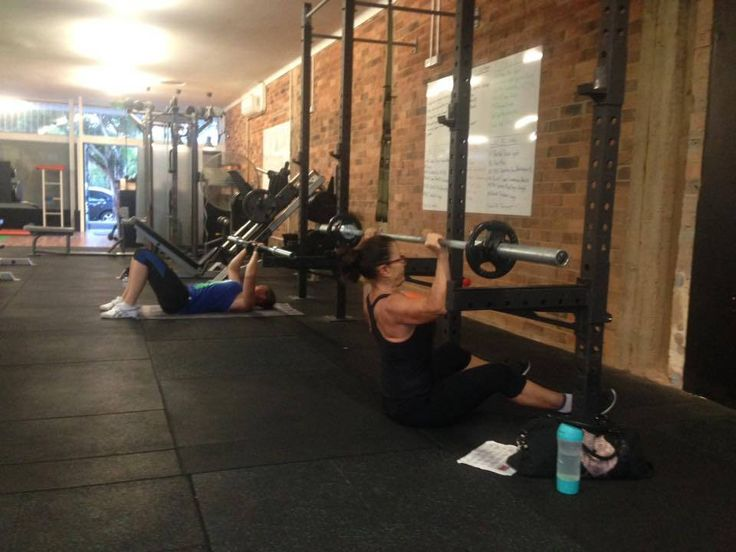 https://flic.kr/p/RQ7Ng1 | Personal Trainer Mansfield - Group Training & Nutrition | Follow Us On : www.instagram.com/nustrength4122   Follow Us On : www.facebook.com/NuStrength   Follow Us On : followus.com/nustrength   Follow Us On : vimeo.com/personaltrainerbrisbane   Follow Us On : www.youtube.com/channel/UCtqNJLaKonF43Va4Yv3zlDw