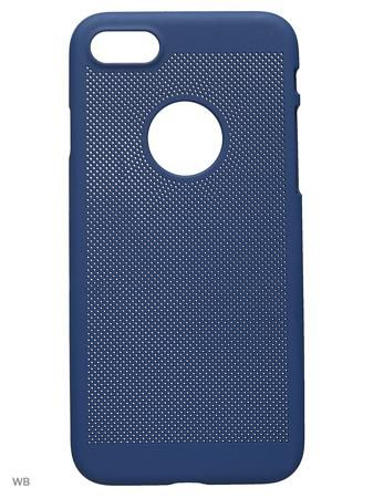 UFUS Чехлы для телефонов  — 776 руб. —