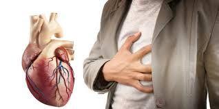 Cara Menyembuhkan Jantung Berdebar >> Anda sering mengalami hal ini ? ketika jantung berdebar-debar dan terasa panik serta gelisah, pasti anda tidak karuan, maka dari itu mini saat nya anda atasi dengan menggunakan obat herbal alami yang dapat menyembuhkan penyakit jantung berdebar secara cepat tanpa efek samping apapun.