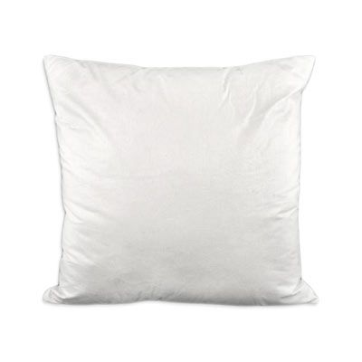 "Shop  24"" x 24"" Down Pillow Form - 5/95 at onlinefabricstore.net for $17.1. Best Price & Service."