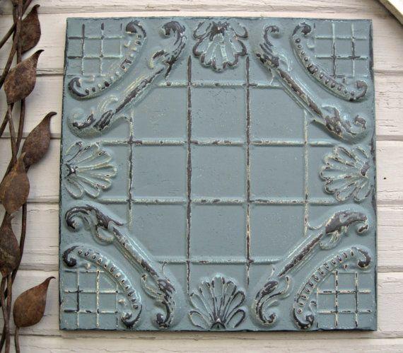 Unusual 1 Ceramic Tile Tiny 1 Inch Ceramic Tiles Square 18 Inch Ceramic Tile 2 X 6 White Subway Tile Old 24 X 48 Ceiling Tiles Drop Ceiling Fresh2X4 Fiberglass Ceiling Tiles 108 Best Tin Ceiling Tiles Images On Pinterest | Tin Ceiling Tiles ..