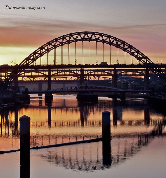 202 Best Newcastle Place Images On Pinterest: 23 Best Newcastle Upon Tyne Architecture Photography