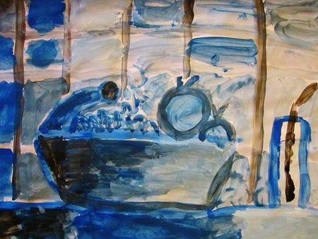 Bora37's+art+on+Artsonia