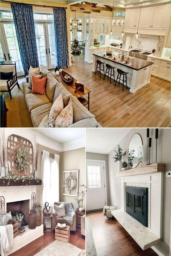 Decorate My Living Room Home Decor Best Decorating Ideas For Living Room Rooms Home Decor Home Decor Living Room