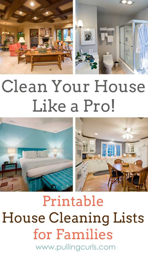 free business card templates for house cleaning charlesbutler