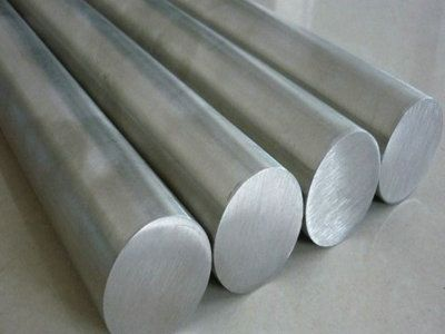 302 And 304 Stainless Steel Composition