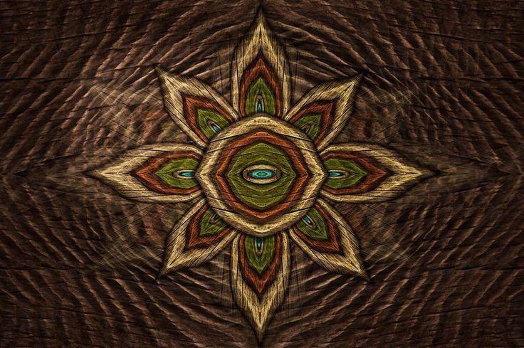 #thornappledreams #thornappleproductions #thornapple #mikeroutliffe #reflections #myth #neomythic #entheogenic #composite #compositephotography #speculativefiction #cyberpunk #futuristic #futurism #avantegarde #contemporaryart #digitalarts  #graphics #biomech #newmediaart #newmediaartists #cybernetics #artaesthetics #concept #shamanism #allseeingeye