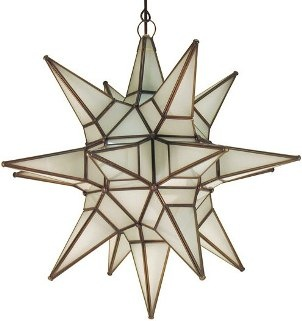 best 10 moravian star light ideas on pinterest star pendant star chandelier and lantern lighting - Star Pendant Light