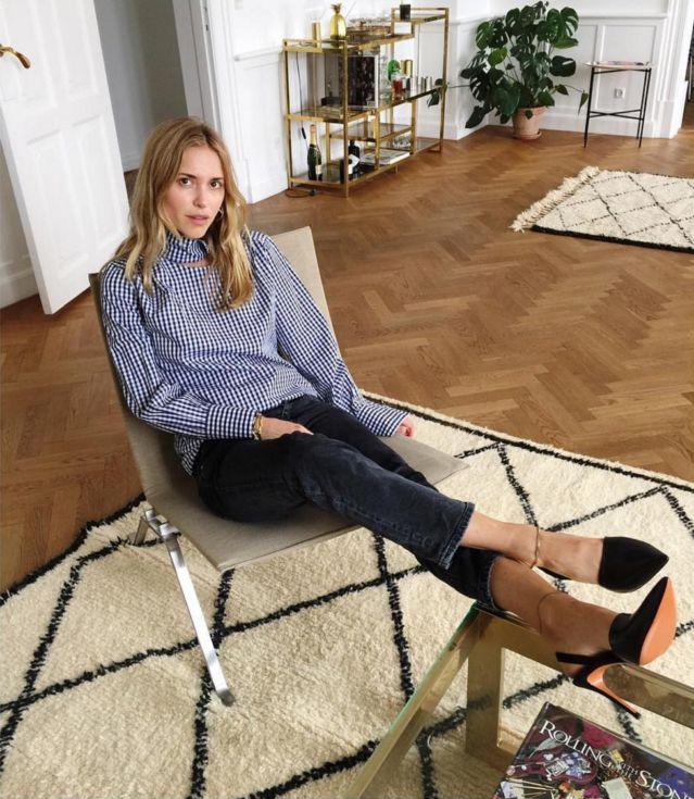 pernille-teisbaek-karriere-interview-journelles