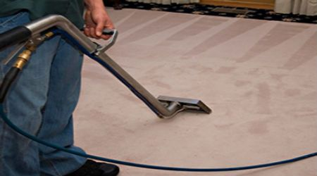 Best Hygienic and #ProfessionalCarpetCleaning Service In Christchurch. http://www.apsense.com/article/hygienic-and-professional-carpet-cleaning-service.html #CarpetCleaning #CarpetCleanersChristchurch #CarpetCleaningChristchurch