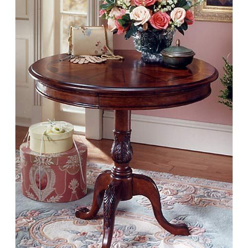1000 ideas about round pedestal tables on pinterest round kitchen tables round dining room. Black Bedroom Furniture Sets. Home Design Ideas