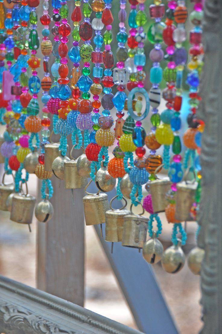 Ha hanging bead curtains for doorways - 25 Best Ideas About Hanging Door Beads On Pinterest Bead Curtains Bead Curtains For Doors And Curtain Inspiration