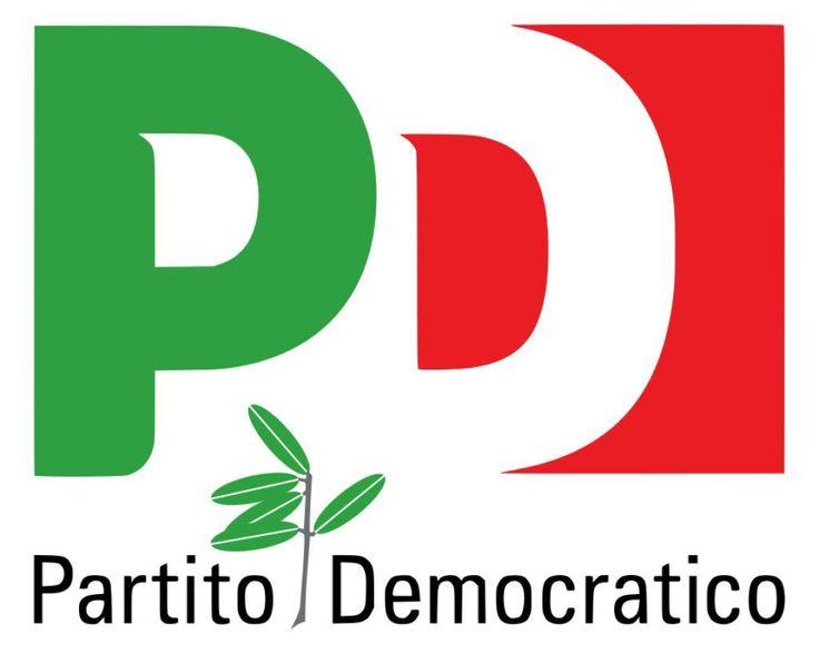 Napoli, PD: Interrogazione al Sindaco di Napoli per risanamento dell'Alveo dei Camaldoli e ridurre l'impatto su Licola
