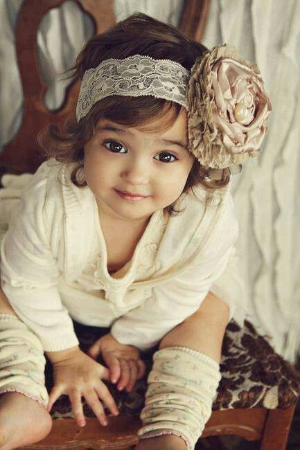 little girl / boys fashion #kids fashion Kids fashion ...