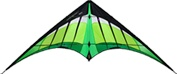 prism kites website