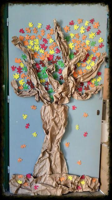 παιχνιδοκαμώματα στου νηπ/γειου τα δρώμενα: στα χρώματα του Φθινοπώρου ...