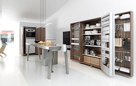 30 best for the home images on pinterest furniture bath light and commercial design. Black Bedroom Furniture Sets. Home Design Ideas