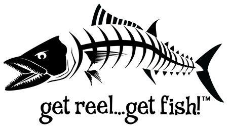 Pinterest the world s catalog of ideas for Fishing logo t shirts