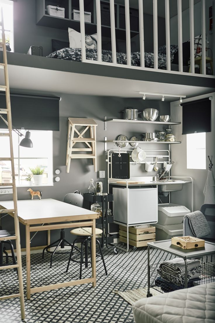 70 best cocinas images on pinterest kitchen ideas ikea - Ideas cocina ikea ...