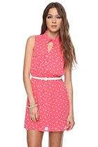 Casual Dress: womens dresses, knit dresses, strapless dresses | Forever 21