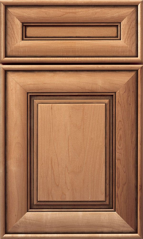 diamond cabinetscom maple with coffee glaze laureldale style - Kitchen Cabinet Com