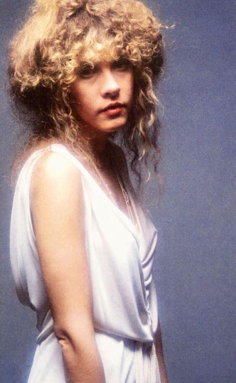 51 Best Stevie Nicks By Hww Images On Pinterest