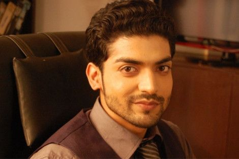 Gurmeet Choudhary computer wallpapers - Gurmeet Choudhary Rare and Unseen Images, Pictures, Photos & Hot HD Wallpapers