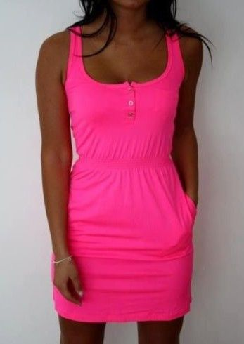 Bodycon can always show your sexy figure,you can choose one from this clothes and you can wear it at your daily time or go vocation with your friends.Your wardrobe should have such a casual suit and w
