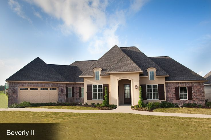 112 best images about schumacher homes on pinterest home for Custom dream home floor plans