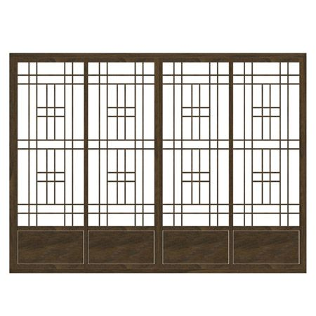 Japan sliding doors tts wood sliding door taiwan product - Separation japonaise ...