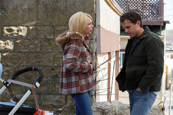 MANCHESTER BY THE SEA does right by the cinematic subgenre, getting emotional tonalities of the grieving process spot-on.