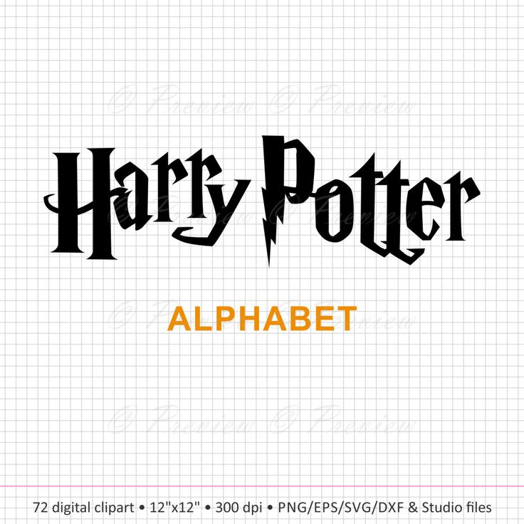 best 20  monogram alphabet ideas on pinterest