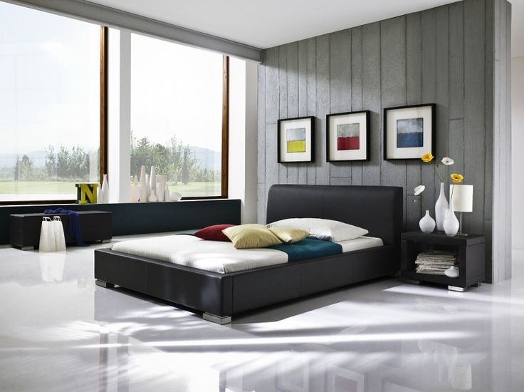 Más de 25 ideas increíbles sobre Bettwäsche 200x200 günstig en - schlafzimmer set 140x200