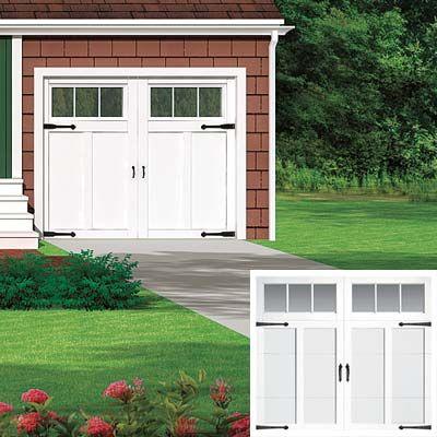 howard garage doors75 best East Coast Hamptons Style images on Pinterest  Hampton