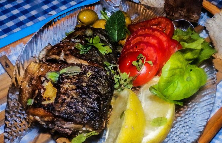 The Mediterranean is made up of a variety of cultures integrated into one region which is defined by the Sea of so many legends and tales. And a diverse cuisine that is sought after all around the ...