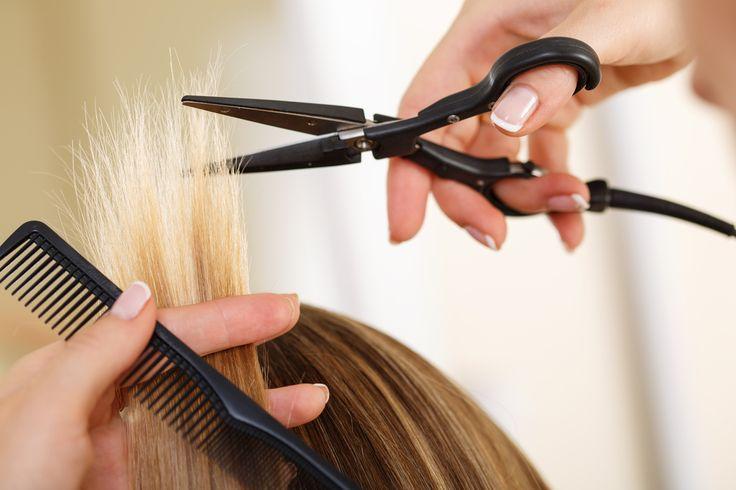 Strzyżenie+włosów+na+gorąco+–+warto+czy+nie?
