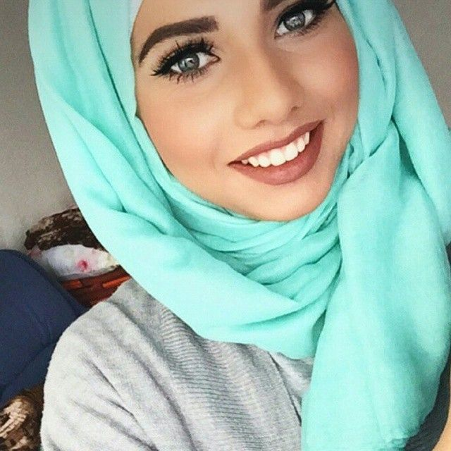 Muslim Women Are The Diamonds Of Islam  Fashion-7120