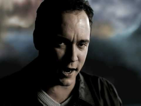 I looove this song! Music video by Dave Matthews Band performing The Space Between. (C) 2002 BMG