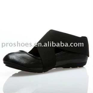 2011 new style women shoes $100~$1000000
