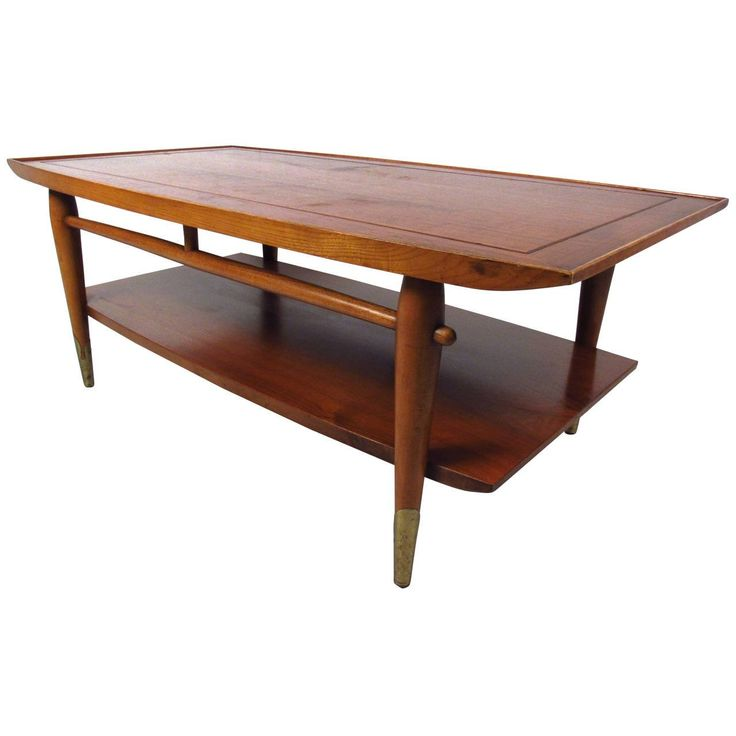 20 Mid Century Coffee Table for Sale - Expensive Home Office Furniture Check more at http://www.buzzfolders.com/mid-century-coffee-table-for-sale/