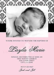 1000+ images about Lillie's baby dedication on Pinterest | You ...