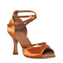 High Quality Wholesale tango shoes from China tango shoes wholesalers   Aliexpress.com