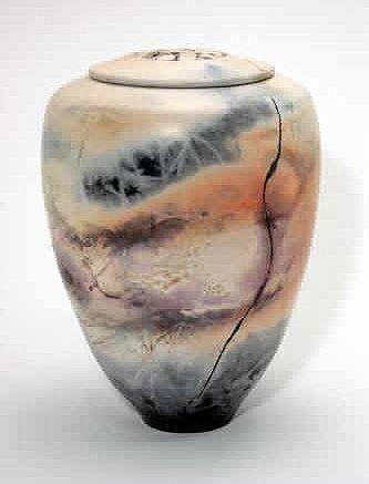 517 best Ceramics - Raku, Saggar, & Alternative Firing ...