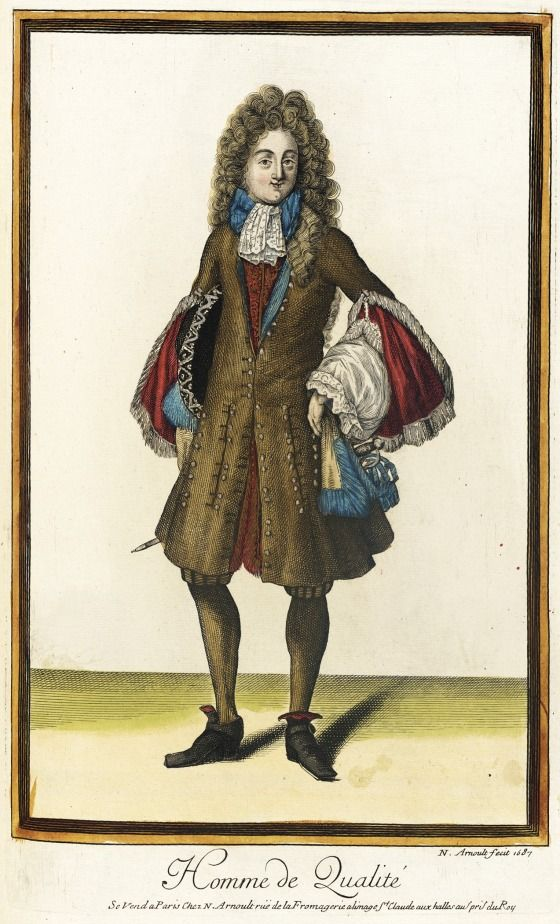 1000 images about fabulous fashion 17th century mens