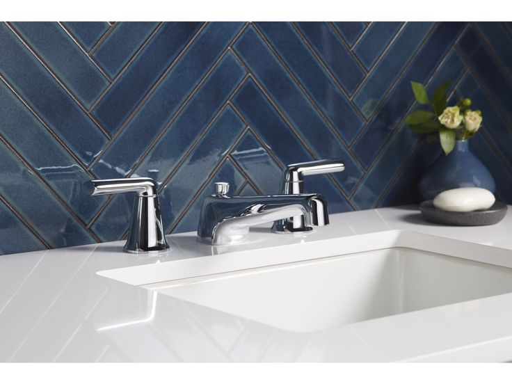 Kallista faucets include bath fillers, diverters, handshowers, bath and bidet faucets. Explore Counterpoint® by Barbara Barry Sink Faucet, Lever Handles.