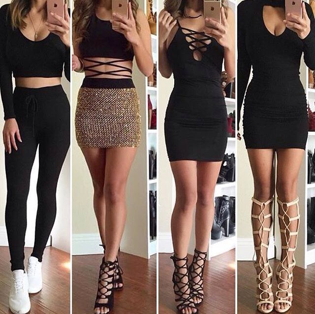 21 Stylish Outfit For A Night Out Decoration Stylish Outfits Birthday Outfit For Women Fashion Clothes Women